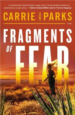 fragments-of-fear