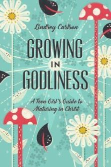 growing-in-godliness