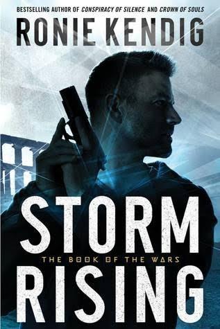 storm-rising