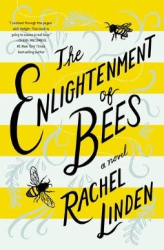 the-enlightenment-of-bees