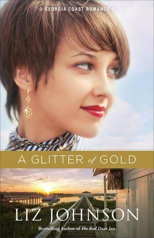 a-glitter-of-gold