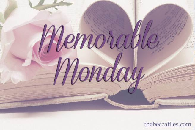 memorable-monday2