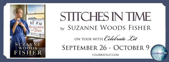 stitches-in-time-fb-banner