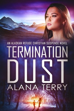 termination-dust-e-book