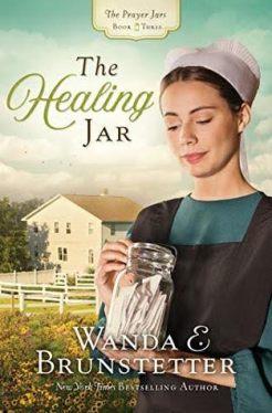 the-healing-jar