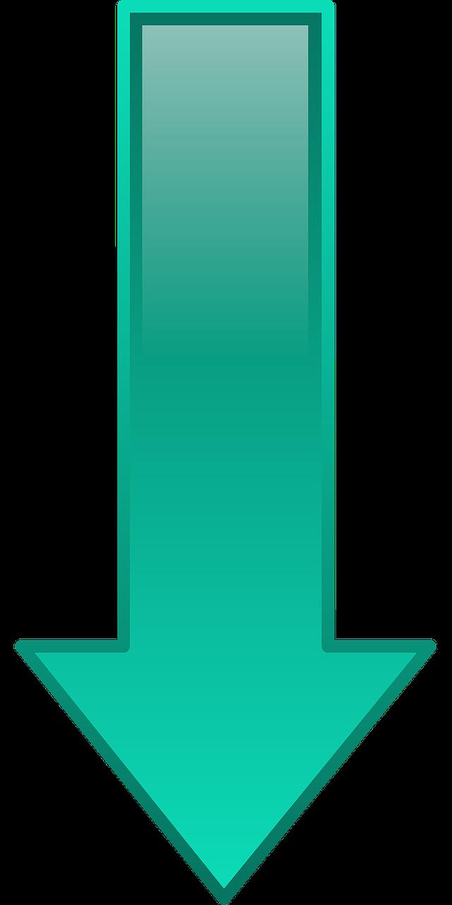 arrow-24814_1280