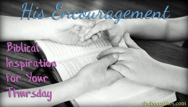 his-encouragement-sept-2019