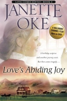 loves-abiding-joy
