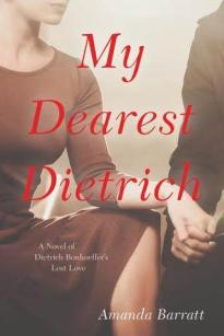my-dearest-dietrich