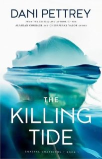 the-killing-tide