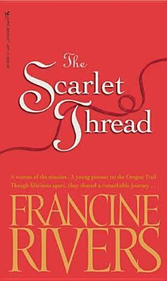 the-scarlet-thread