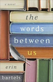 the-words-between-us