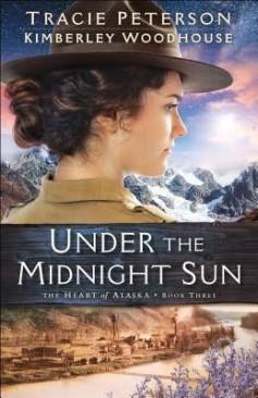 under-the-midnight-sun