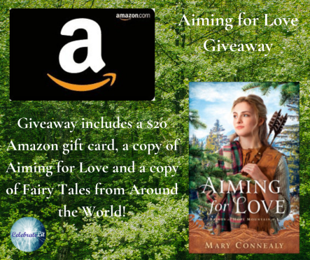aiming-for-love-giveaway