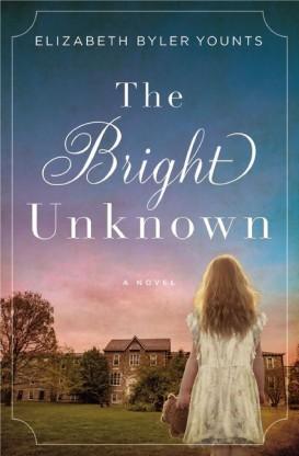 cover-bright-unkown