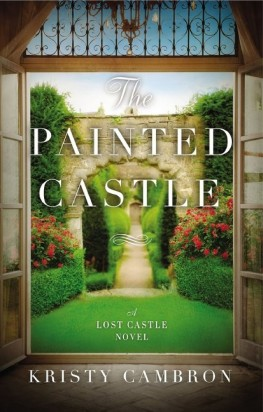 cover-painted-castle