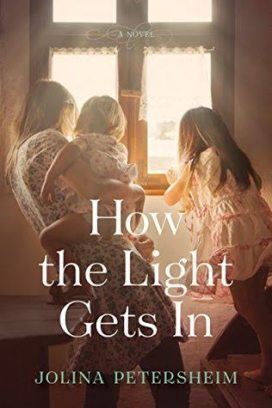 how-the-light-gets-in