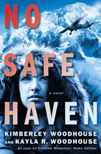 no-safe-haven