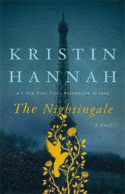 the-nightingale