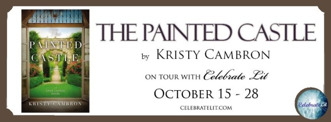 the-painted-castle-fb-banner