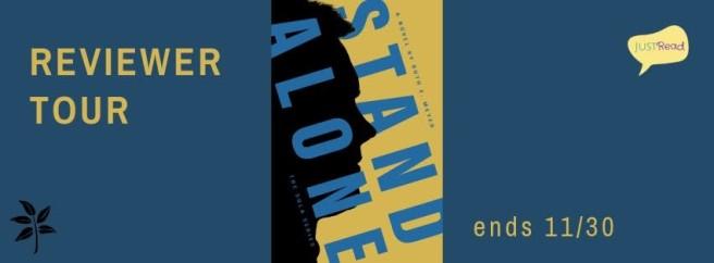 banner_standalone_reviewerjr