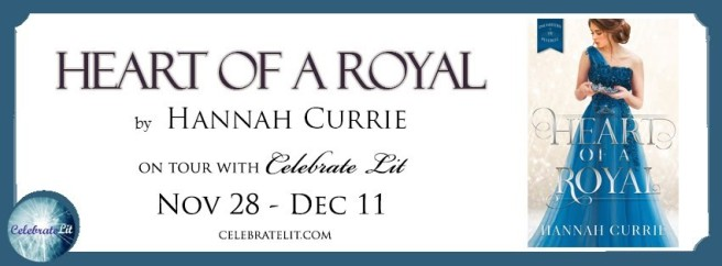 heart-of-a-royal-fb-banner
