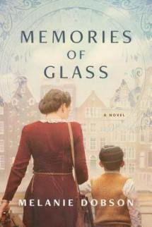 memories-of-glass