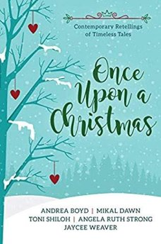 once-upon-a-christmas