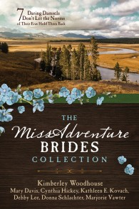 the-missadventure-brides