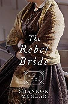 the-rebel-bride