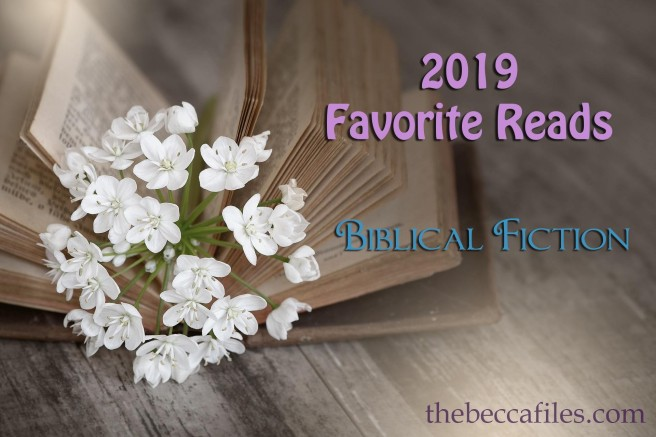 2019-favorites-biblical-fiction