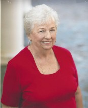 author-mary-wein