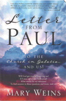 letters-from-paul