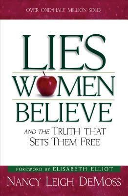 lies-women-believe