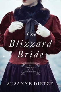 the-blizzard-bride