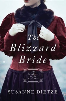 the-blizzard-bride