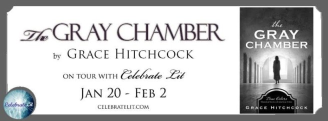 the-gracy-chamber-fb-banner