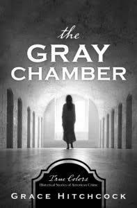 the-gray-chamber-197x300-1