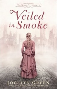 veiled-in-smoke