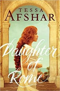daughter-of-rome