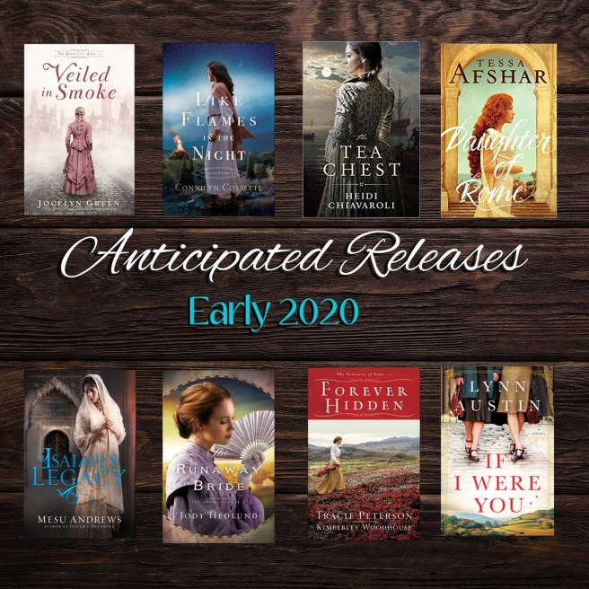 early-2020-anticipated-reads