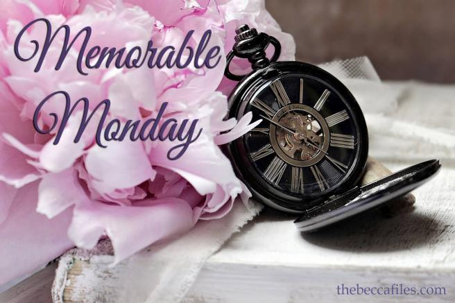memorable-monday-2