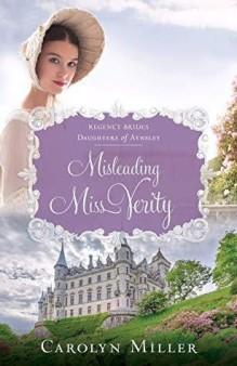 misleading-miss-verity