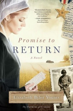 promise-to-return