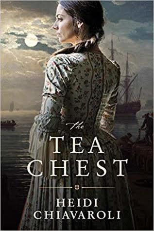the-tea-chest