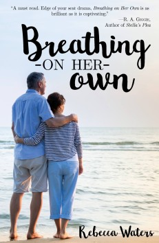 breathing-on-her-own