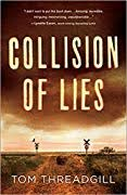 collision-of-lies