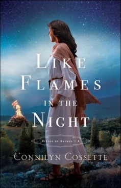 like-flames-in-the-night