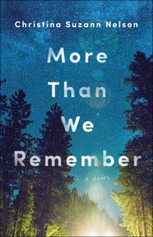 more-than-we-remember