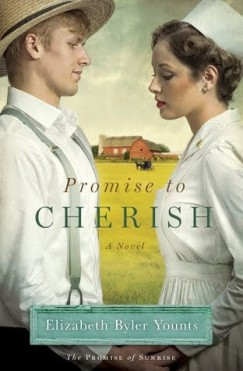 promise-to-cherish